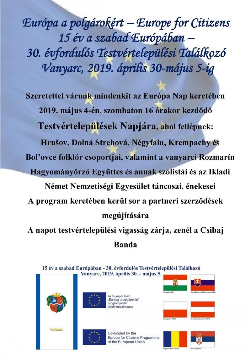 Szabad Nógrád. május ( évfolyam. szám) | Library | Hungaricana